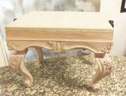 Prayer Bench For Sale 86 Best Ideas For The House Images On Pinterest Vintage Beds