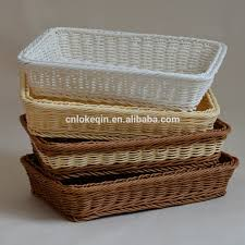 woven baskets wholesale woven baskets wholesale suppliers and
