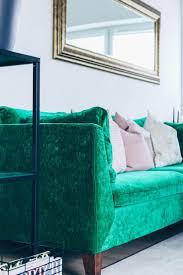 Neue Wohnzimmer Ideen 243 Best Wohnzimmer Ideen Und Inspiration Images On Pinterest