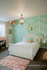 Green Bedroom Walls by Best 10 Kids Bedroom Paint Ideas On Pinterest Girls Bedroom