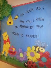 Preschool Bulletin Board Decorations Best 25 Bear Bulletin Board Ideas Ideas On Pinterest Miss D