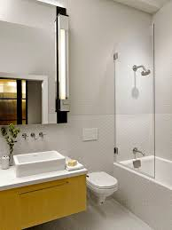 bathroom design san francisco 27 best bathrooms images on king company bathroom