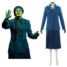 theodora wizard of oz costume popular wicked costume buy cheap wicked costume lots from china