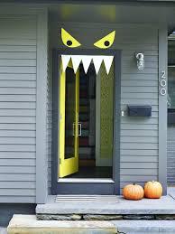 front doors home door ideas door ideas full image for ideas