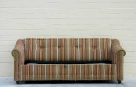 how to get rid of old sofa furniture removal