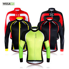 softshell cycling jacket mens online get cheap reflecting coat sport aliexpress com alibaba group