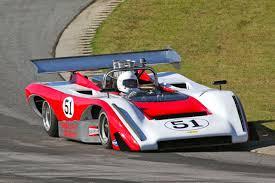 rose gold corvette corvettes u0026 motown muscle vir gold cup car guy chronicles