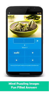 application android cuisine what are the best projects for beginners in android app development