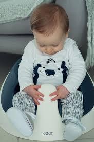 siege snug test siege evolutif baby snug maman bebe alexiane 31