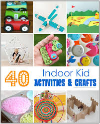 hd wallpapers craft ideas using recycled materials for kids lpp