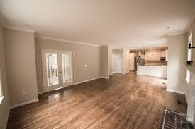 Wood Floor Refinishing Service Wood Floor Refinishing Nashua Nh U0026 Concord Nh Hardwood Floors