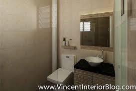The Sims 2 Kitchen And Bath Interior Design 16 The Sims 2 Kitchen And Bath Interior Design Top 25 Ideas