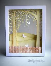 441 best boxes diorama s images on boxes