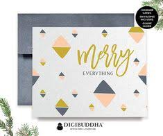 personalized boxed christmas cards gold foil christmas card set cards gold foil greeting