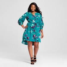light blue and white striped maxi dress maxi dresses plus size dresses target