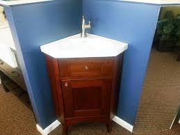 corner bathroom sink ideas small corner bathroom sink optimizing home decor ideas how to