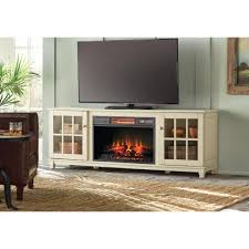 real flame calie entertainment 67 in media console electric