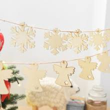 Christmas Decorations Bulk Buy by Popular Aliexpress Christmas Decorations Buy Cheap Aliexpress
