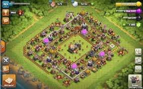 clash of clans selling gems on tapatalk trending discussions