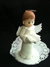 first communion cake topper boy baptism cake topper communion