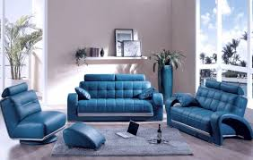 large size of living room royal blue living room ideas furniture decor rugs for proficient