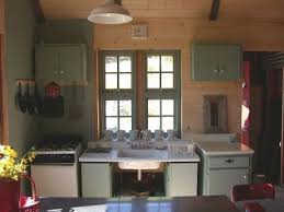 tiny kitchen ideas french country kitchen small rustic cabin
