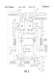 datasheet mc74hc4075 triple input or gate high performance