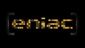 Eniac by Eniac Digital Cinema Postproduction Showreel Youtube