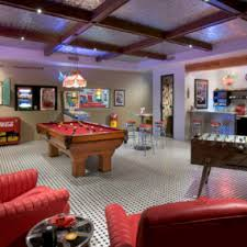 Cool Ideas For Basement Cool Basement Ideas To Inspire Your Next Design Project