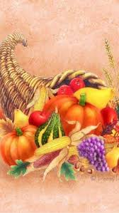 375 best thanksgiving images on thanksgiving wallpaper