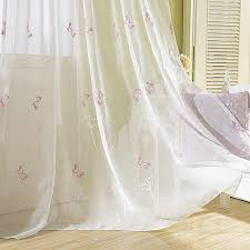 Butterfly Kitchen Curtains Best Of Kitchen Curtains On Sale Taste