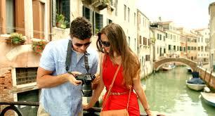 marriage venice vacation italy