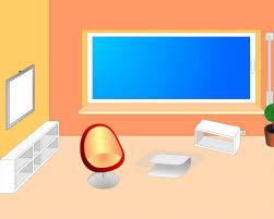 home design mall desktop wallpapers 800x600 home design mall