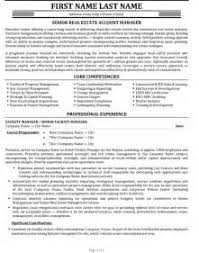 Example Accounting Resume by Click Here To Download This Senior Accounting Manager Resume