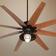 Outdoor Fans With Lights by 178 Best Fan Images On Pinterest Ceilings Ceiling Fans And Oil