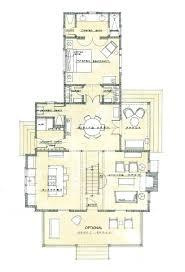 100 adams home floor plans 4 bedroom house plans toowoomba