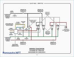generator wiring diagram b2network co