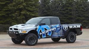 jeep concept truck jeep moab concepts unveiled