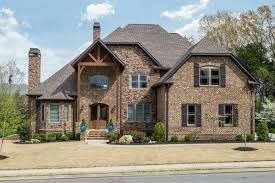 new listings and new prices homes for sale in chattano