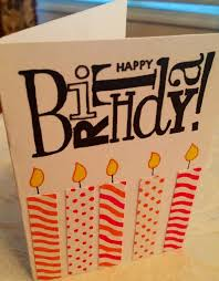 Self Made Greeting Cards Design Best 25 Homemade Birthday Invitations Ideas Only On Pinterest