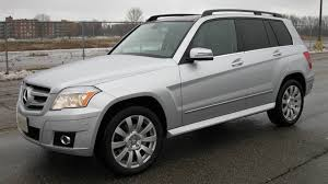 car mercedes 2010 used mercedes benz glk class review 2010 2015