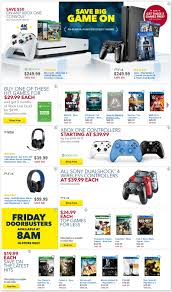black friday best buy deals 2014 best buy black friday 2017 ad released black friday 2017 ads