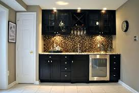 small wet bar sink small wet bar sink cabinet cabinets regarding brilliant property