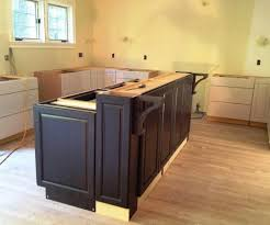 kitchen base cabinets 18 inch depth 18 inch base kitchen cabinets pixy home decor