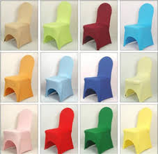 Cheap Universal Chair Covers Cheap White Universal Chair Covers Free Shipping White Universal