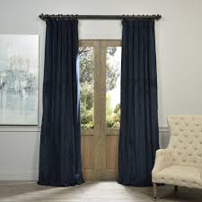 Thermal Liner For Curtains Curtains Thermal Blackout Curtain Lining Eyelet Valances And