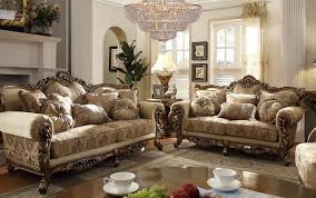 El Dorado Furniture Living Room Sets Dallas Designer Furniture El Dorado Formal Living Room Set