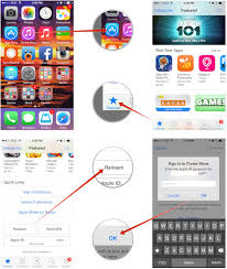 gift card system how to redeem gift cards and app promo codes from your
