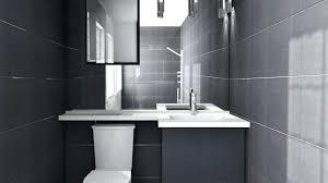 bathroom design showroom chicago modern bathroom vanities chicago area regarding cabinet company