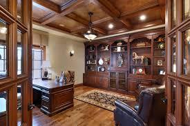 home decor colorado springs parade of homes study built ins pikes peak interiors